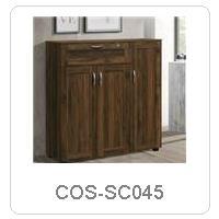 COS-SC045